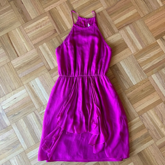 Rebecca Taylor Dresses & Skirts - Rebecca Taylor dress